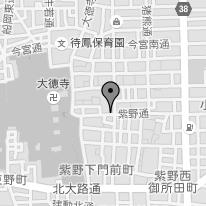 京都 大徳寺 畳匠 もとやま畳店