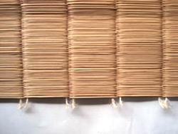 壁龛专用的榻榻米