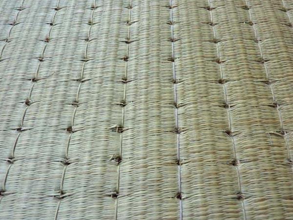 wara-doko made in Banshu region