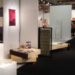 71st International Handicraft Trade Fair