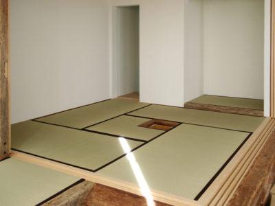 Sugimoto Studio