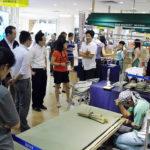 isetan-kyoto-fair