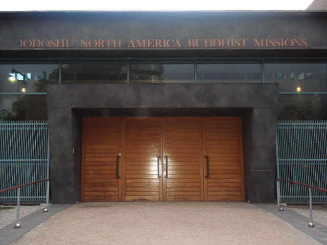 Missions of Los Angeles (Images of America)