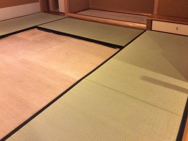 Rinwa-ken